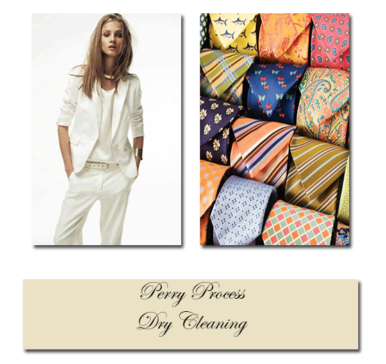 perry-process-dry-cleaning