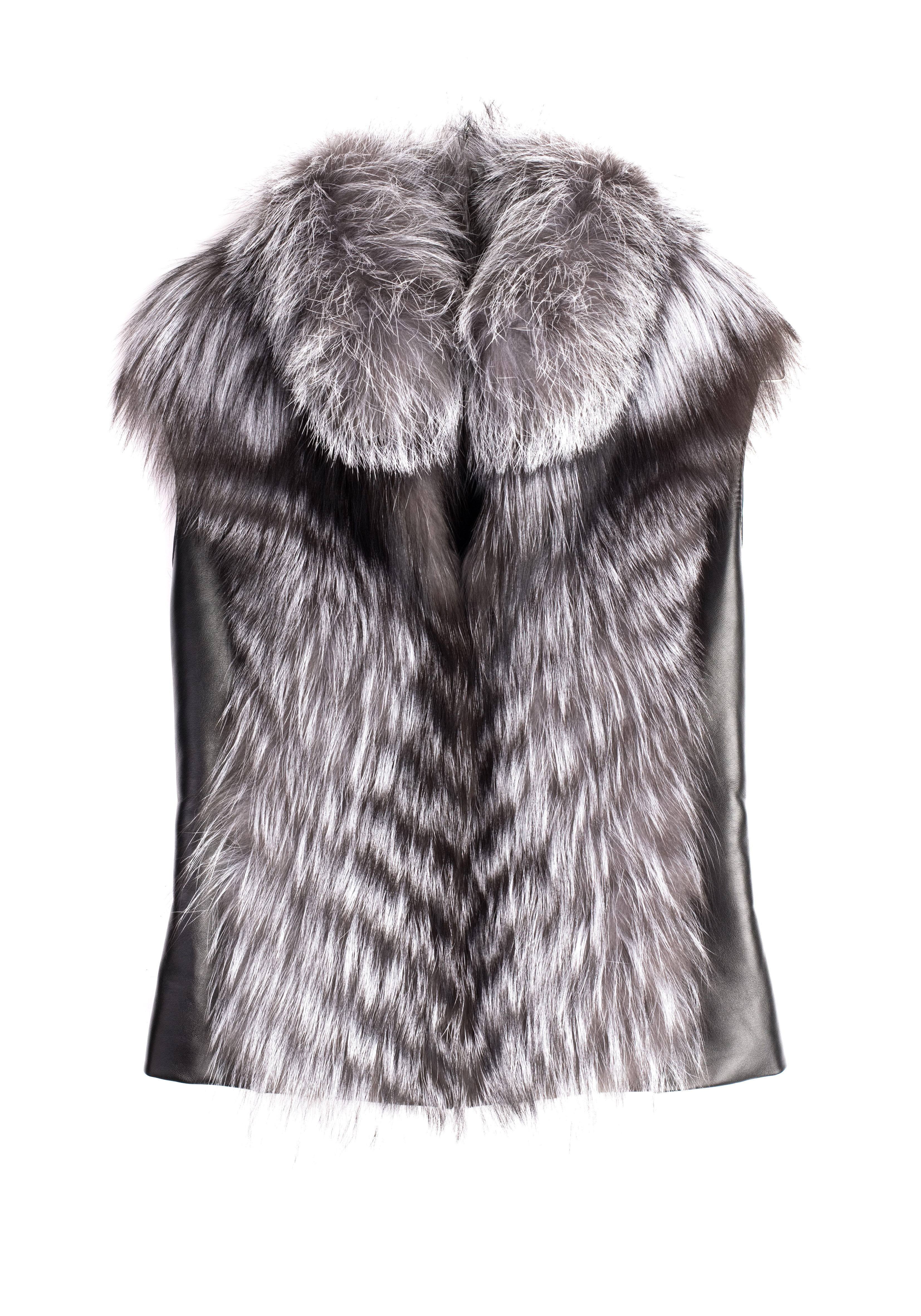 16b9c28fae1 Possum Skin Blanket Fur Coat Repair Service. How To A Fur Coat 10 Steps  With Pictures Wikihow