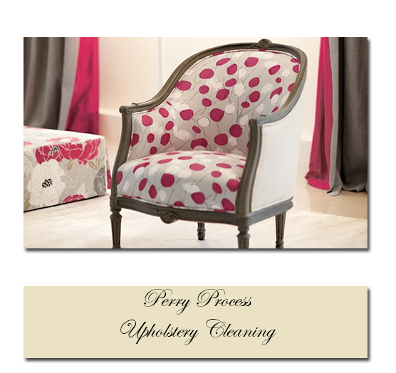 prestige-upholstery-cleaning