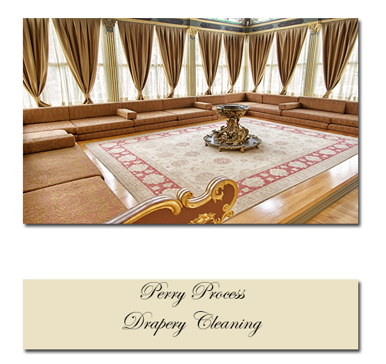 drapery-cleaning